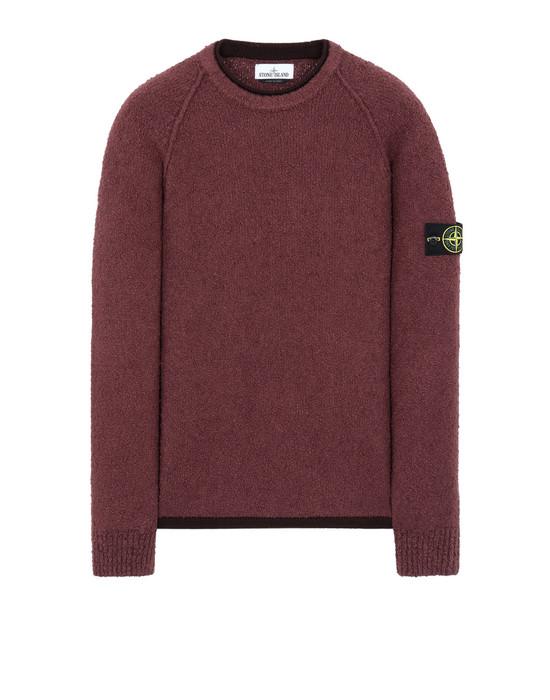 STONE ISLAND Sweater 570D2