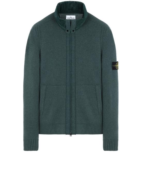 STONE ISLAND Sweater 502A3