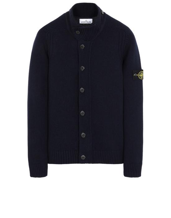 STONE ISLAND Sweater 564A3