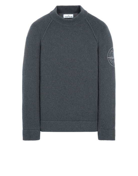 Sweater 548C7 STONE ISLAND - 0