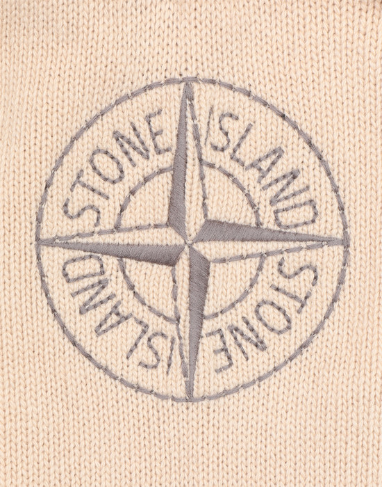 39964258re - SWEATERS STONE ISLAND
