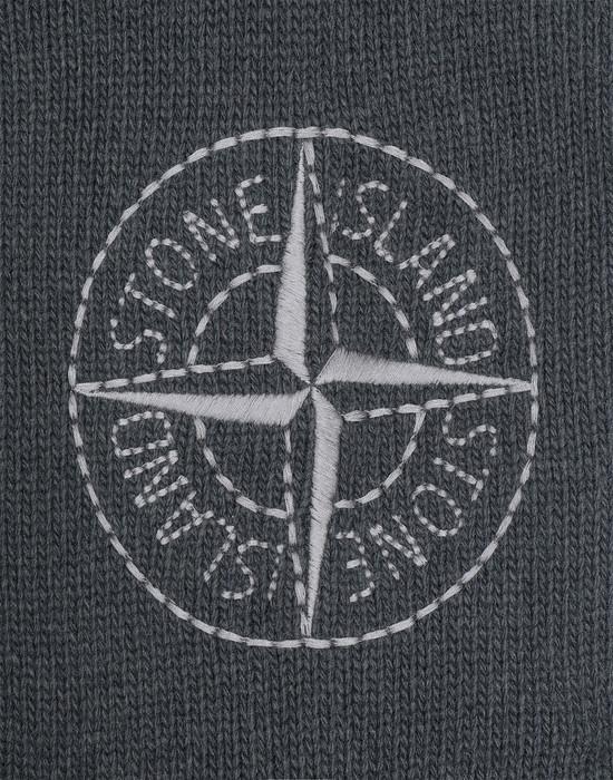 39964258xb - SWEATERS STONE ISLAND