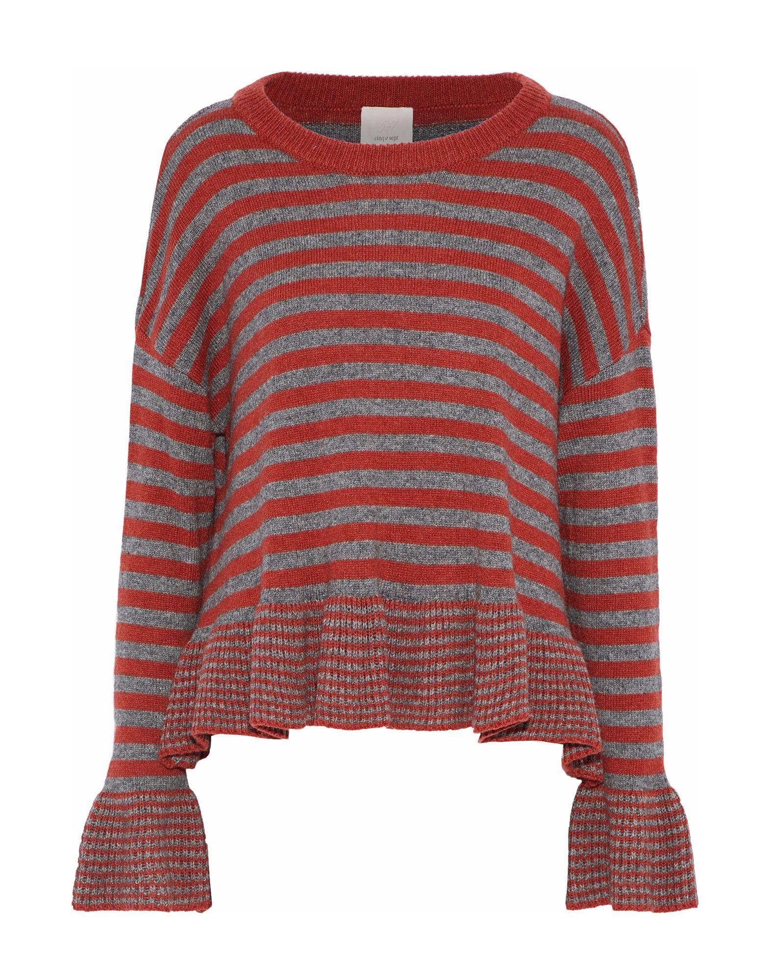 Cinq À Sept Sweaters SWEATERS