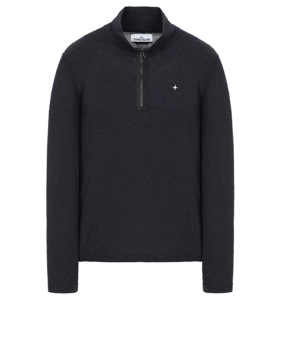 Sweater 580B9 STONE ISLAND - 0