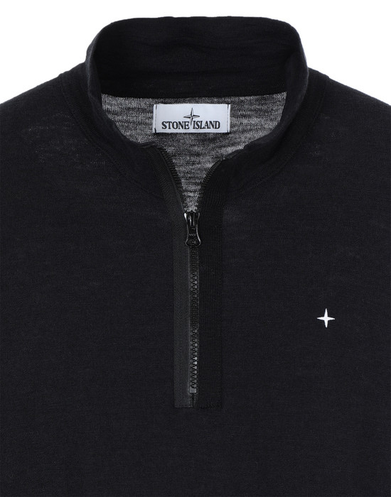 39964311of - STRICKWAREN STONE ISLAND