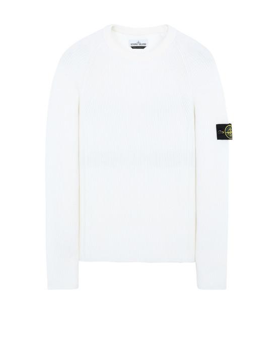 Sweater 516C2 STONE ISLAND - 0