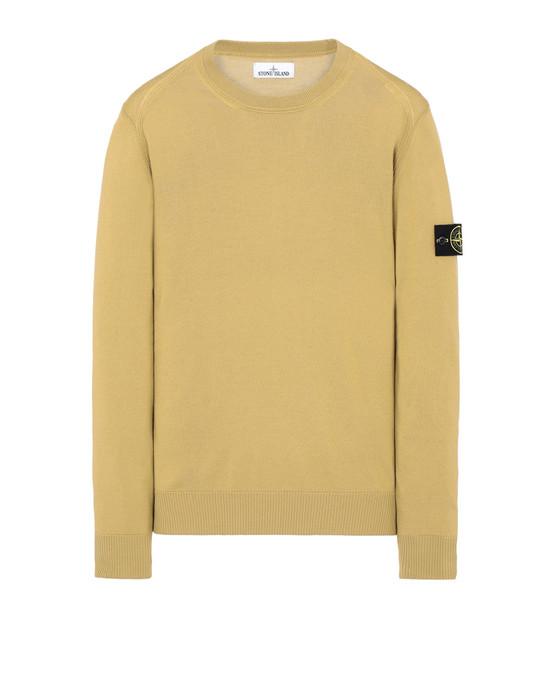 Sweater 524C4 STONE ISLAND - 0