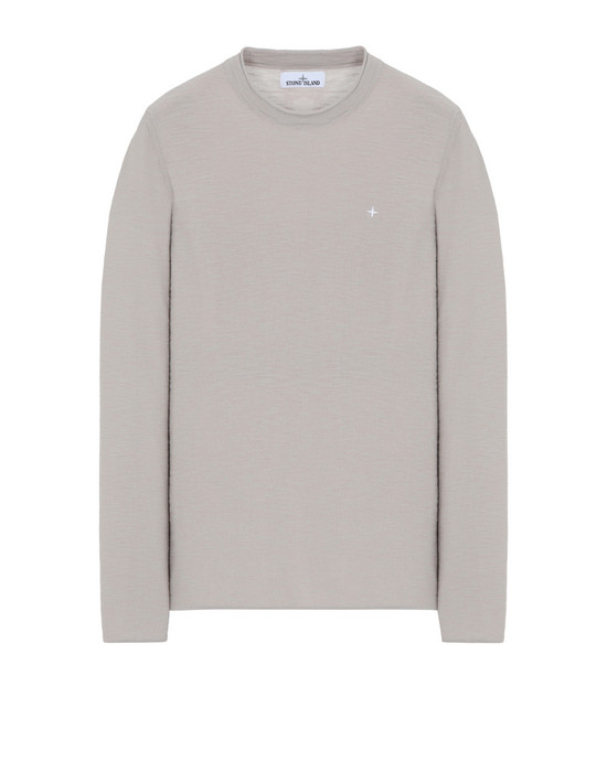 Sweater 574B9 STONE ISLAND - 0