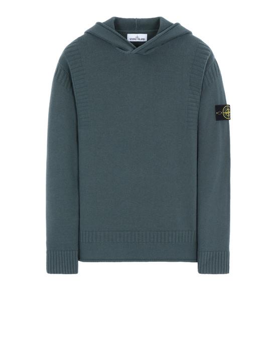 Sweater 508B6 STONE ISLAND - 0
