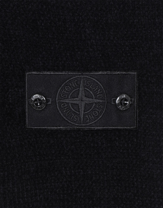 39964386gm - STRICKWAREN STONE ISLAND