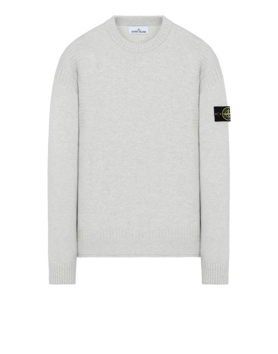 Sweater 519B6 STONE ISLAND - 0