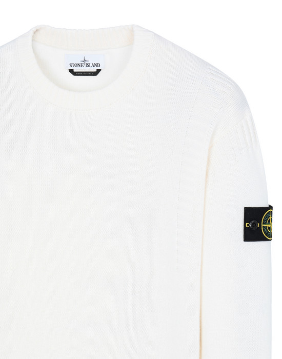 39964409ps - SWEATERS STONE ISLAND