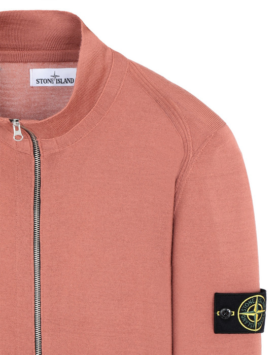39964416pp - SWEATERS STONE ISLAND