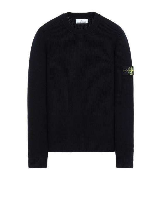 Sweater 592A1 STONE ISLAND - 0