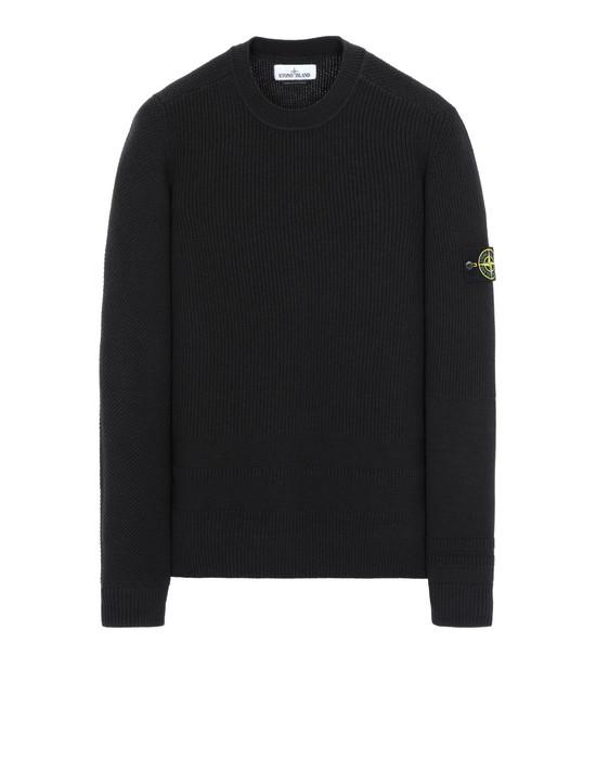 STONE ISLAND Sweater 592A1