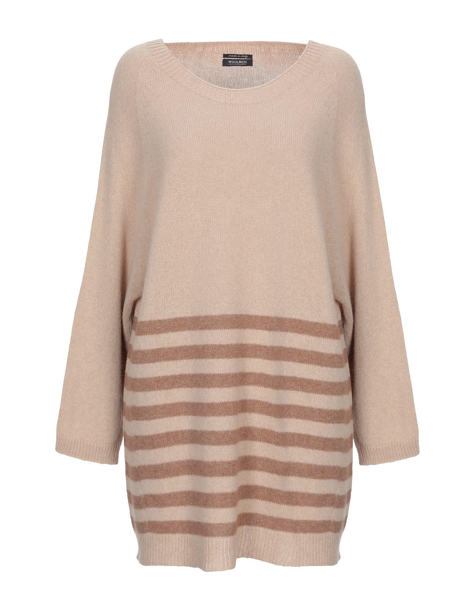 WOOLRICH Свитер woolrich woolen mills свитер