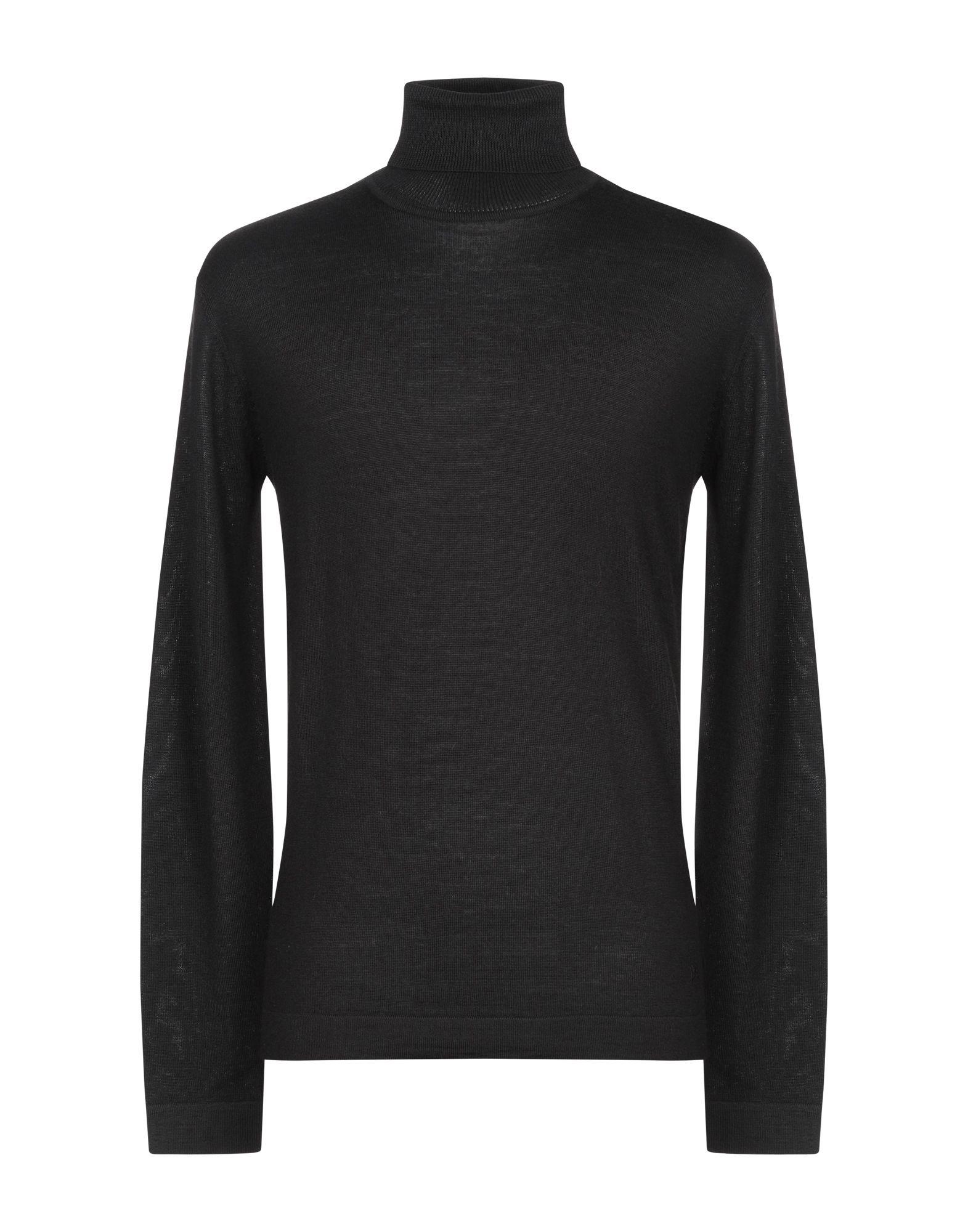 TAILORED ORIGINALS Водолазки tailored originals свитер