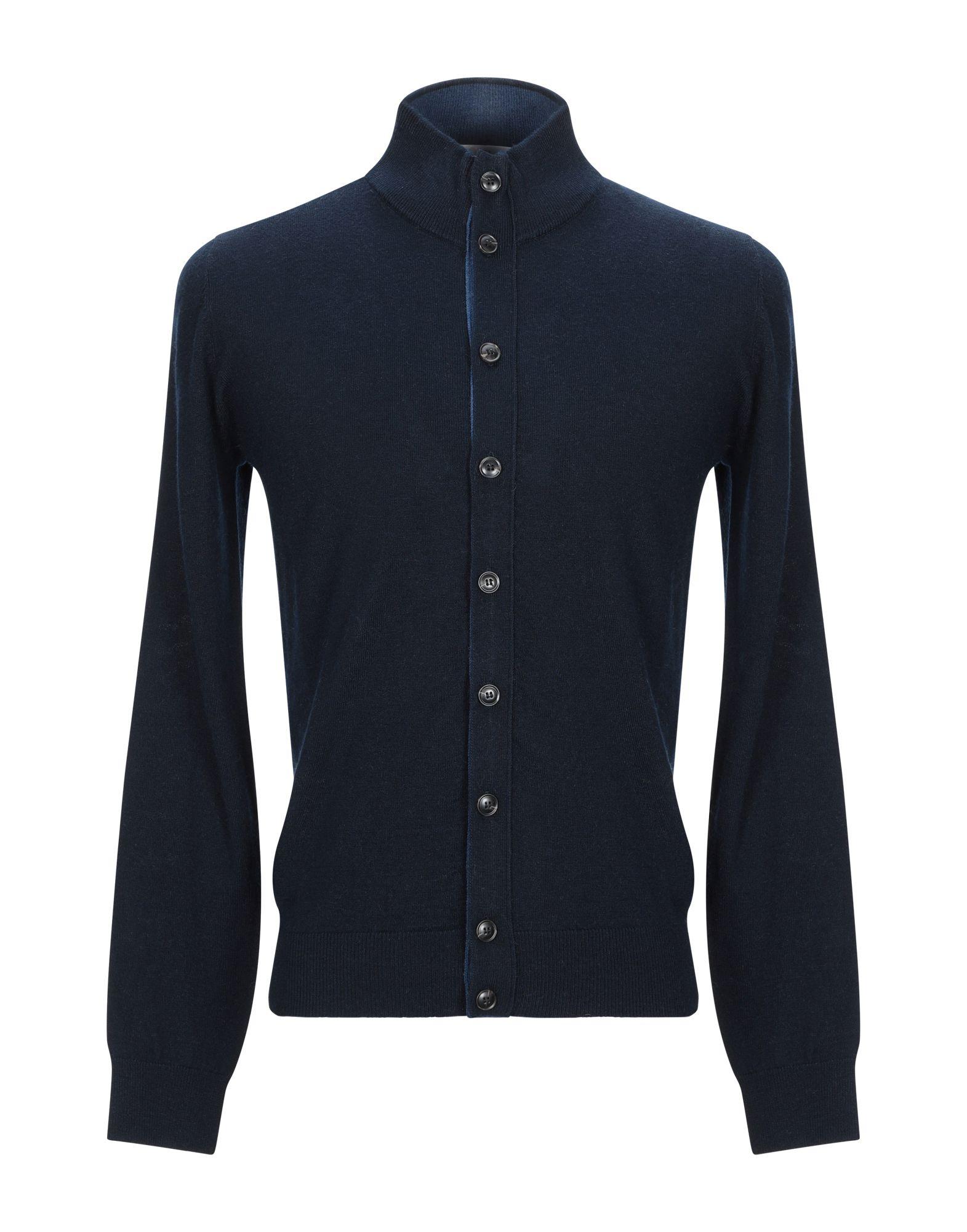 PIERRE BALMAIN Кардиган рубашка pierre balmain рубашки и сорочки длинные