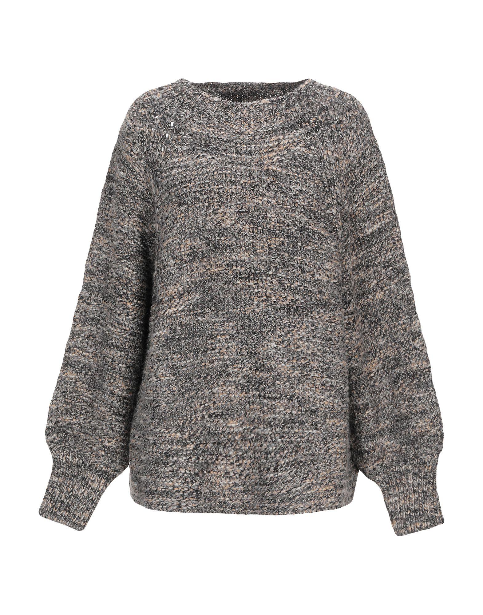 SESSUN Свитер sessun свитер