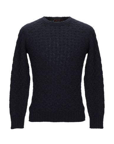 BECOME Pullover homme