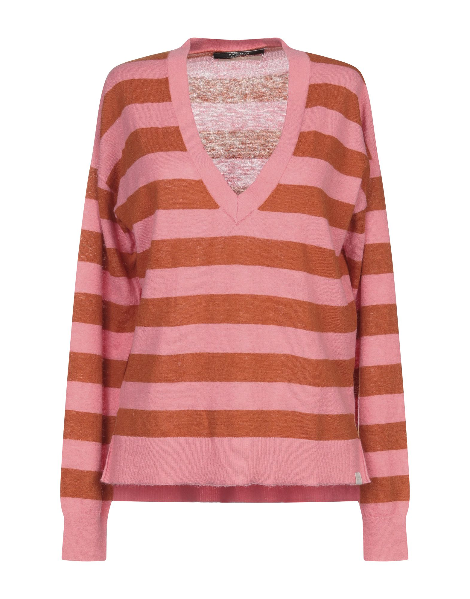 MAISON SCOTCH Свитер maison scotch свитер