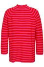 MARC JACOBS 3 Quarter Sleeves Top