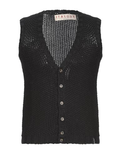 ITALOGY Cardigan homme