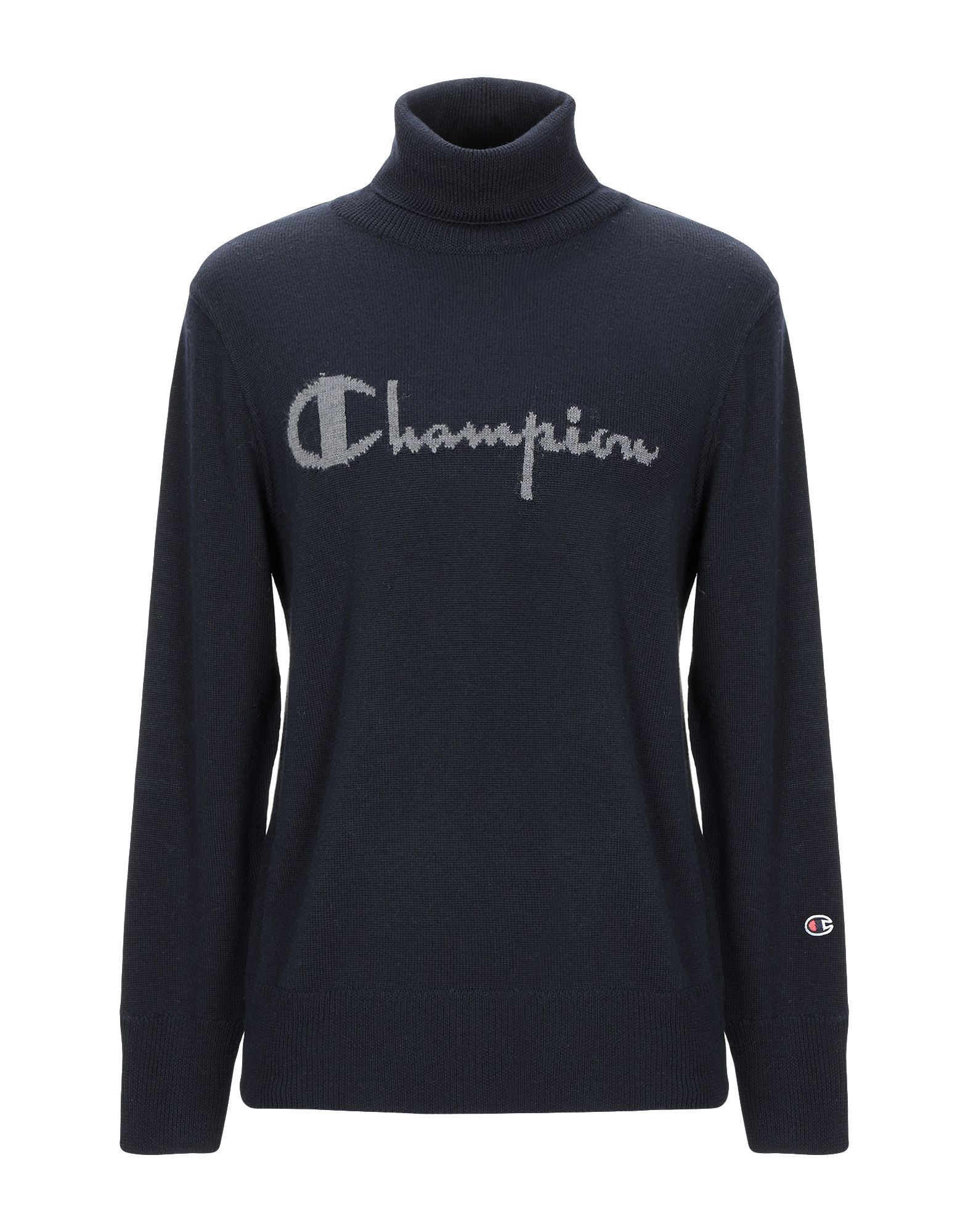 цены на CHAMPION x PAOLO PECORA Водолазки  в интернет-магазинах