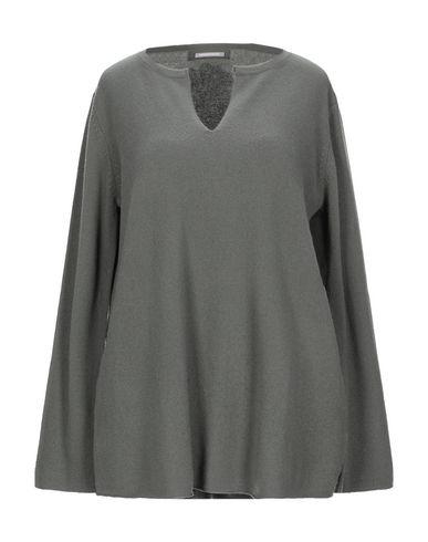 HEMISPHERE Pullover femme