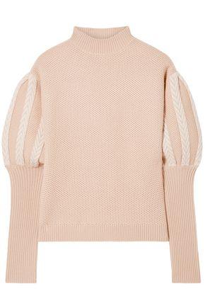 JONATHAN SIMKHAI Wool sweater
