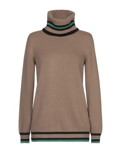 FONTANA COUTURE Pullover femme