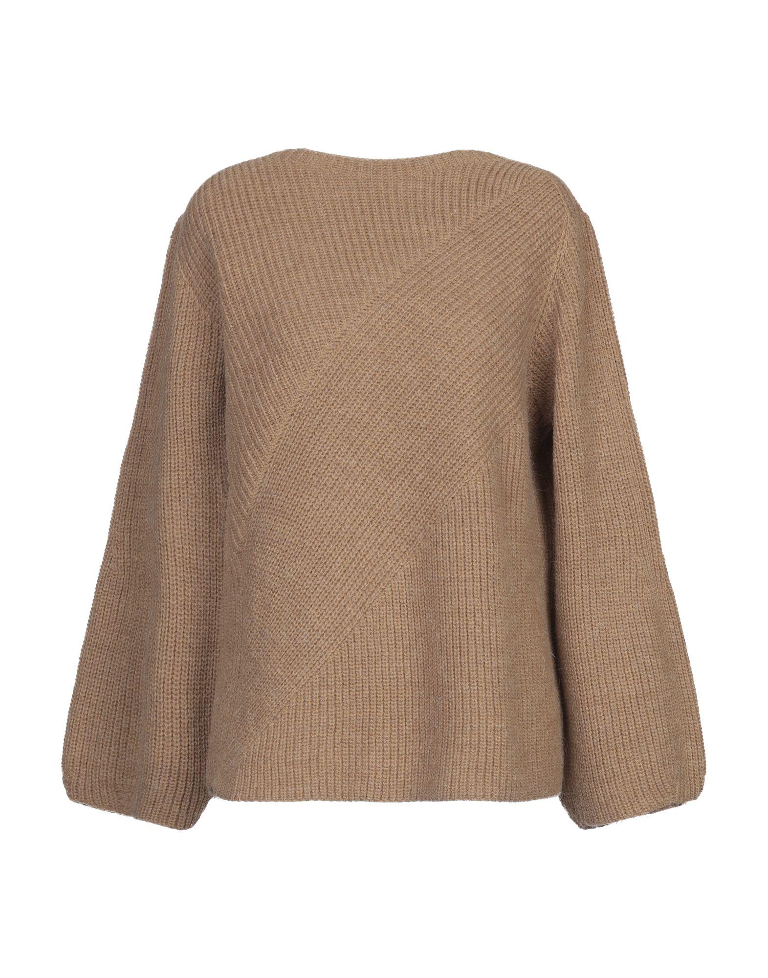 HOPE COLLECTION Свитер hope 1967 свитер