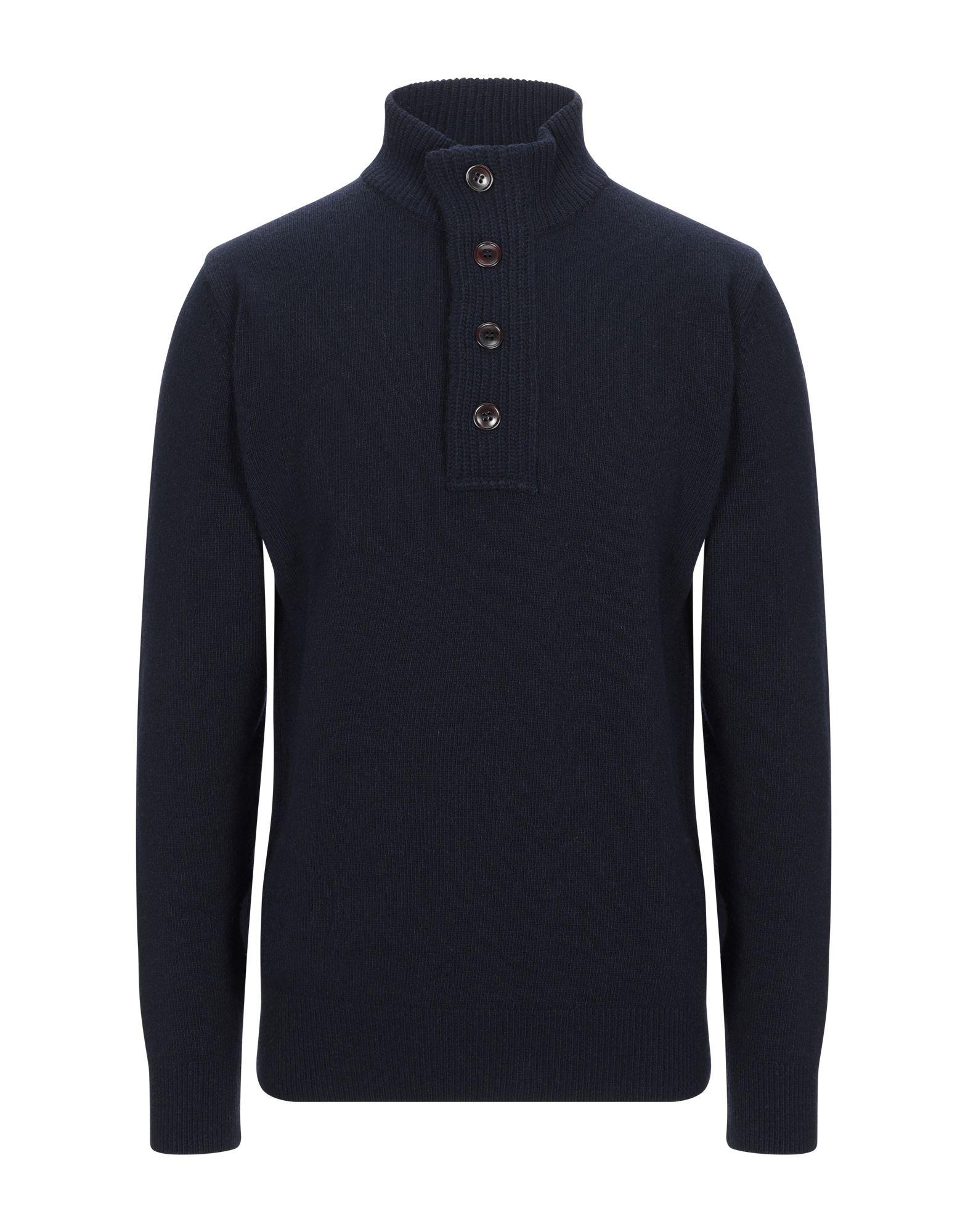 BARBOUR Водолазки рубашка barbour lsh1145 pi35