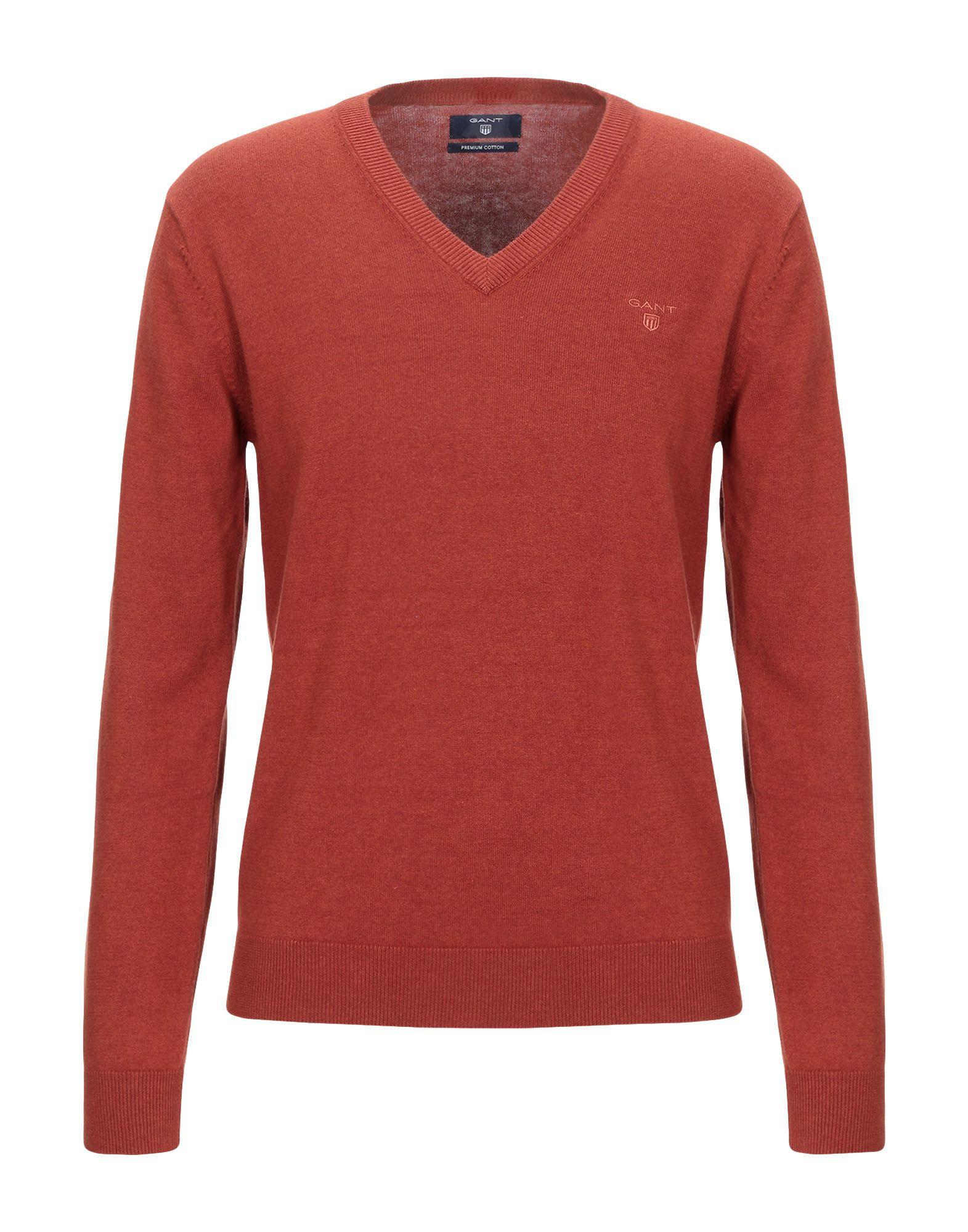 GANT Свитер gant rugger свитер