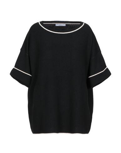 LANACAPRINA Pullover femme