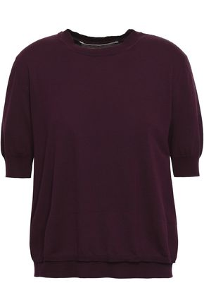 MARNI Cotton top