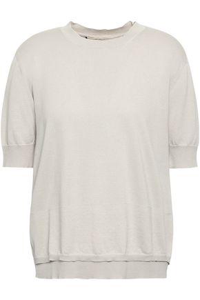 MARNI Cotton top