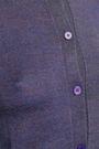 MARNI Silk cardigan
