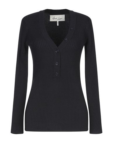 AND LESS Pullover femme