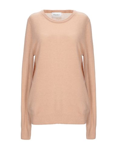 SPARKZ Pullover femme