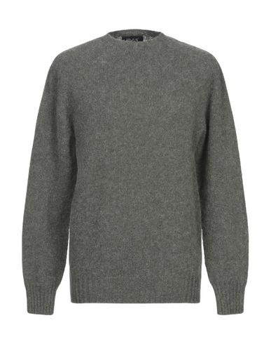 HOWLIN' Pullover homme