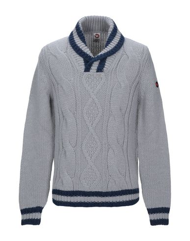 MURPHY & NYE Pullover homme