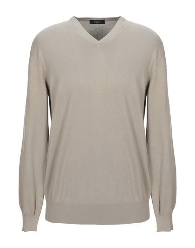 BROWN'S Pullover homme