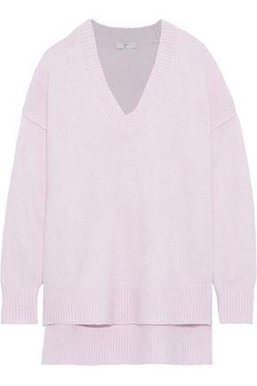 JOIE Limana wool-blend sweater