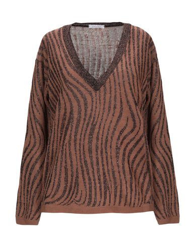 MOTEL Pullover femme