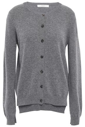 PRINGLE OF SCOTLAND Cashmere cardigan