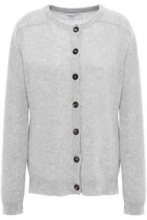 PRINGLE OF SCOTLAND Cashmere cardigan