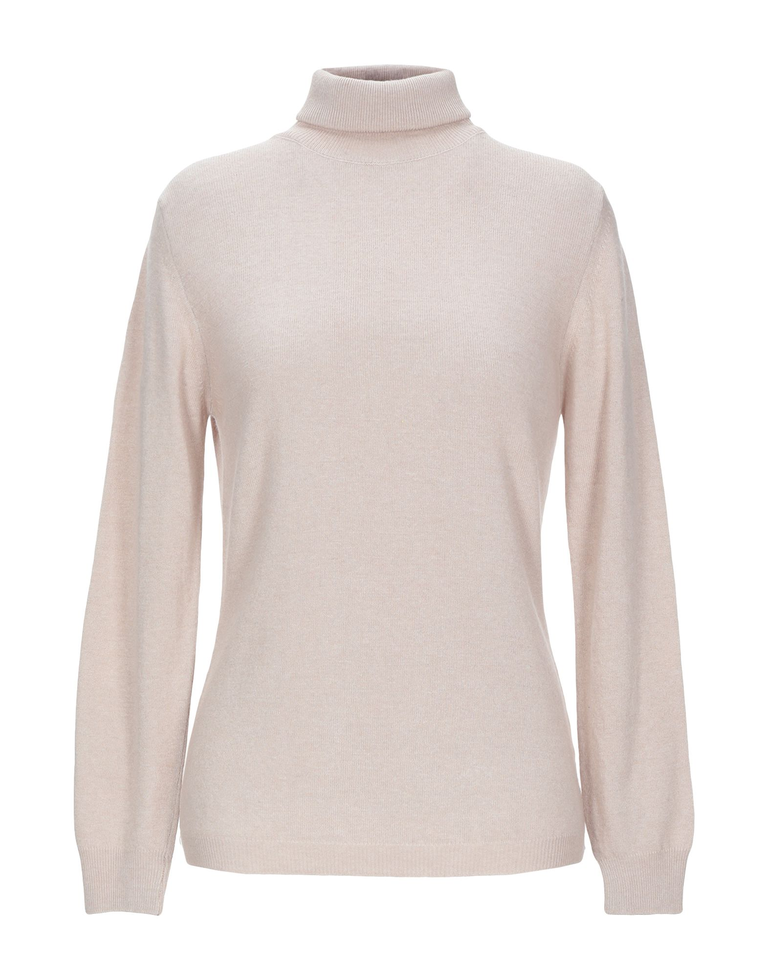 CASHMERE FLORENCE Водолазки cashmere tricots of florence свитер