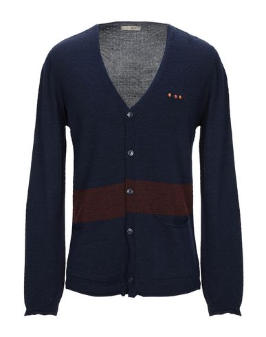 OUTFIT Cardigan homme