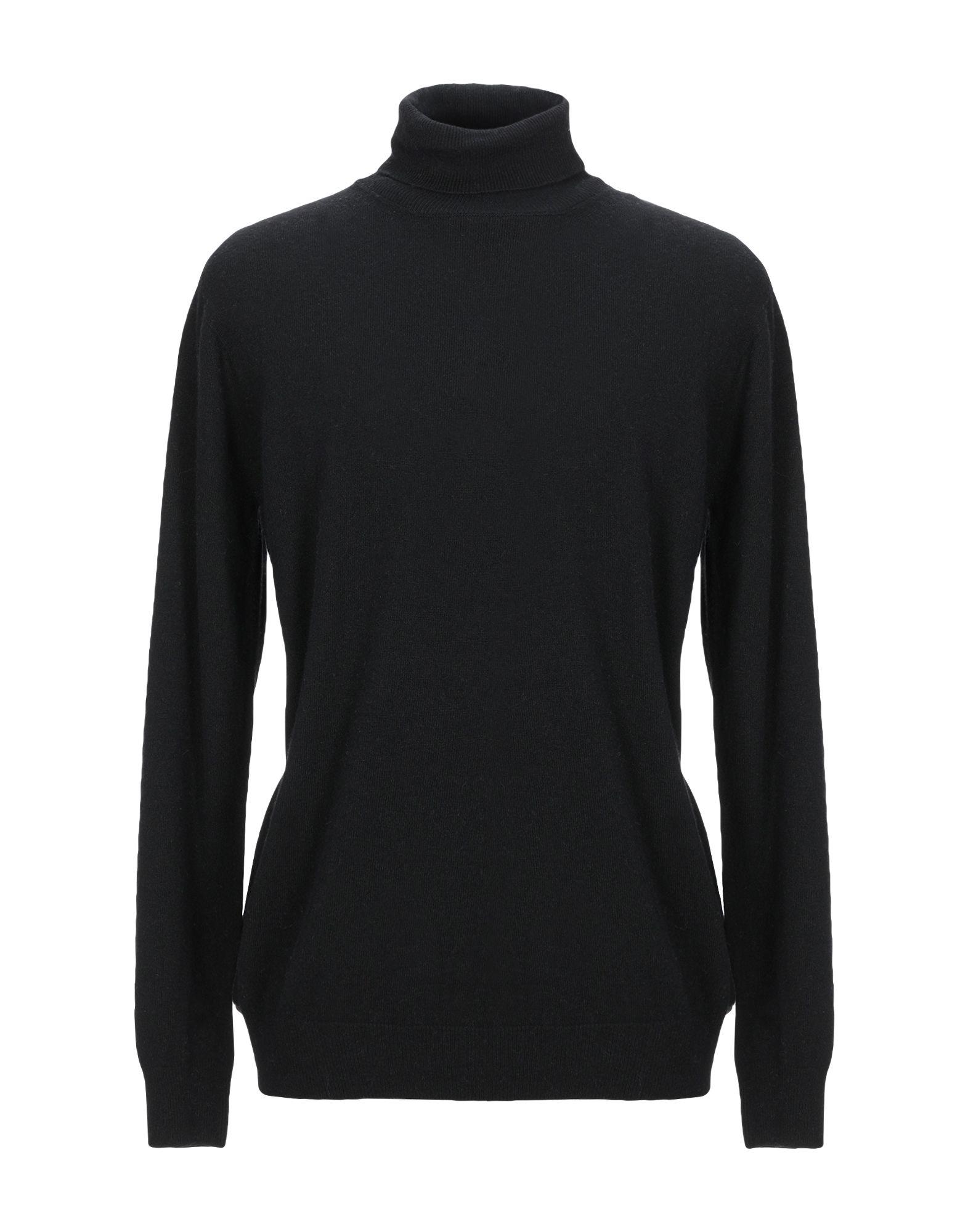 V2® LIVING CLOTHING Водолазки v2® living clothing повседневные брюки